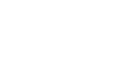 Opticien Guy Mauroit